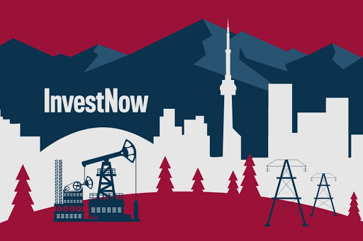 We are not persuaded that divestment is an effective strategy by which we will become less dependent on fossil fuels