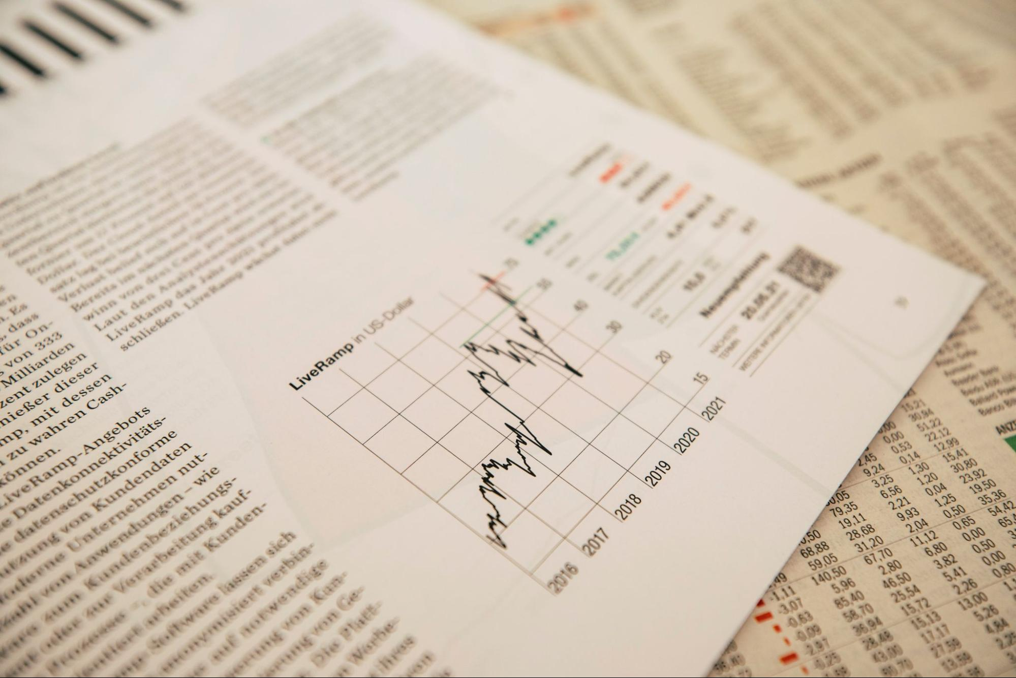 ESG investing does not necessarily improve performance