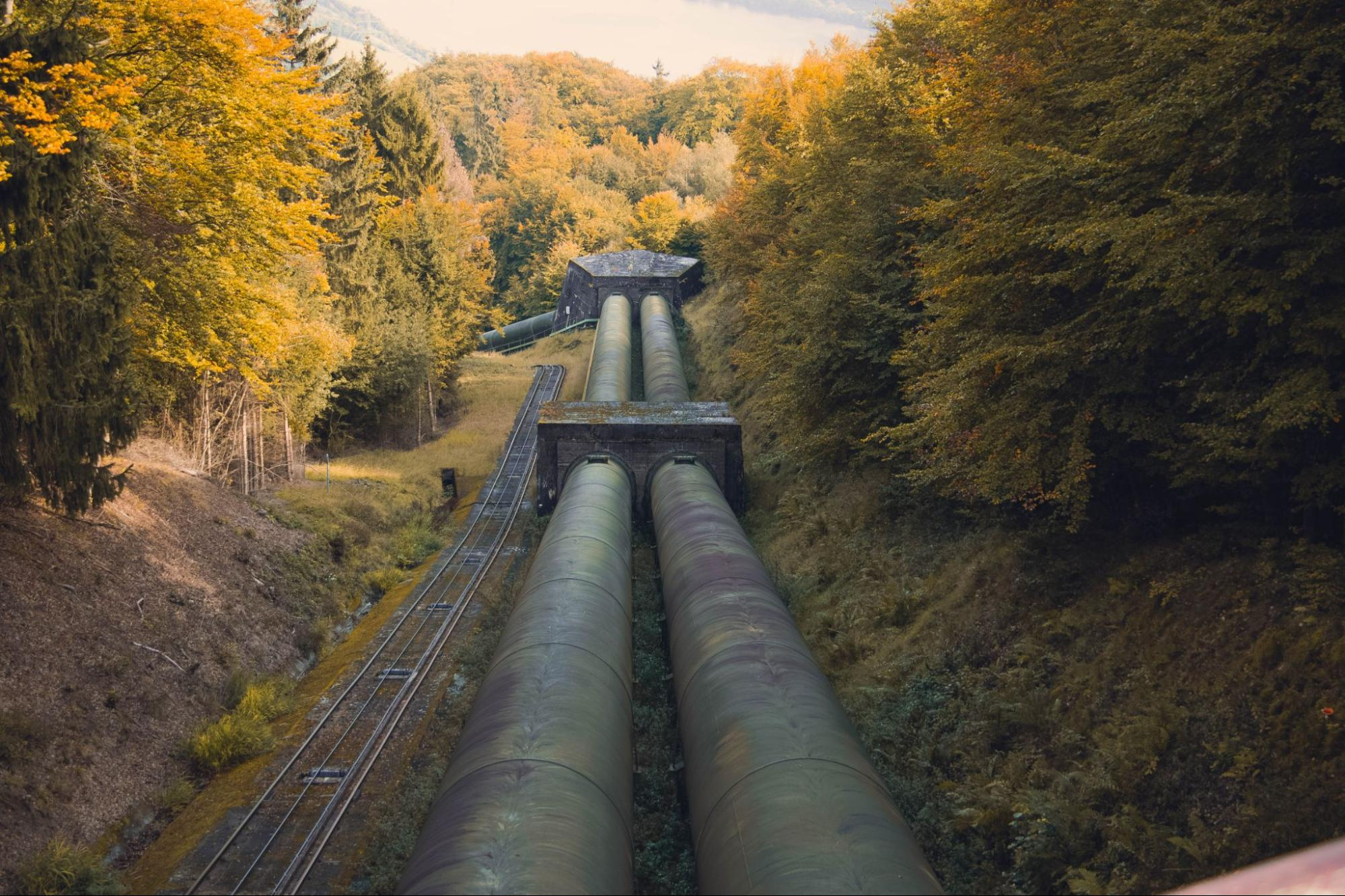 Canada's pension funds continue to invest in hydrocarbons